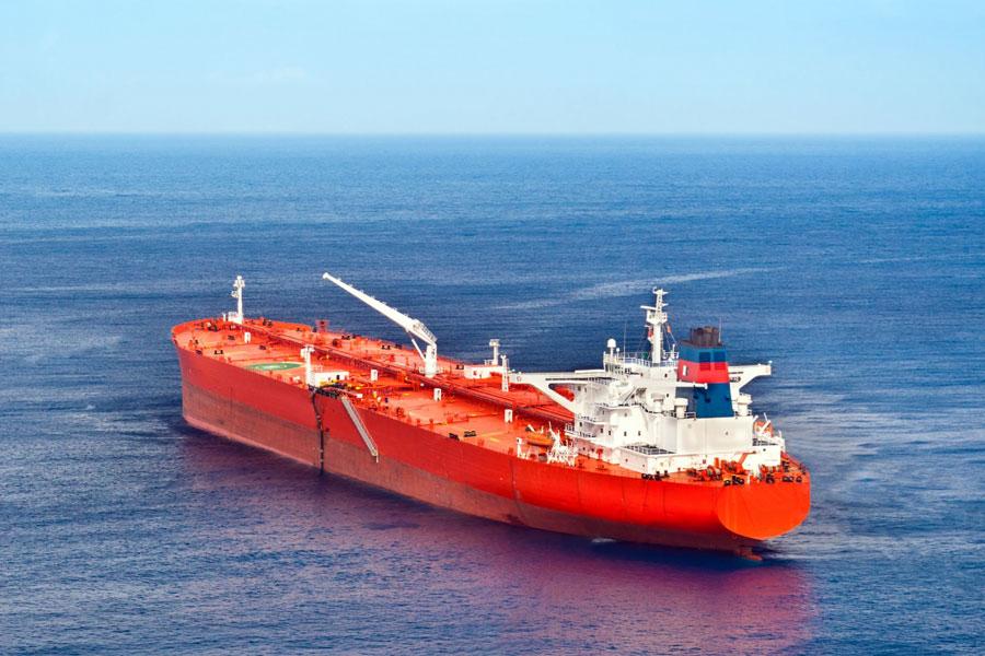 EBTP – Formación Avanzada para Operaciones de Carga en Buques-Tanque Petroleros